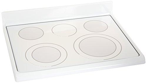 Frigidaire 316531904 Glass Cooktop