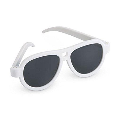 american-girl-my-ag-go-girl-sunglasses-for-18-dolls