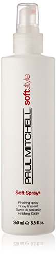 paul-mitchell-soft-spray-for-unisex-85-ounce