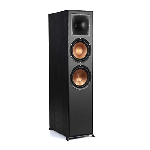Klipsch Reference R-820F Floorstanding Speaker for