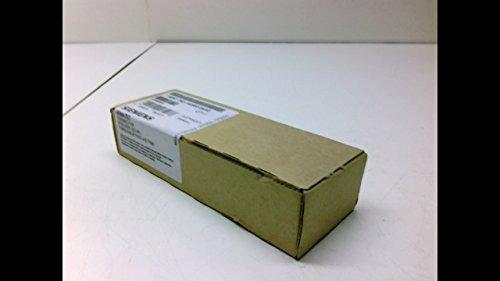 Price comparison product image Siemens Frontstecker 40 polig Schraub