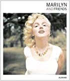 Marilyn and Friends, Armand Deriaz, 8872924650