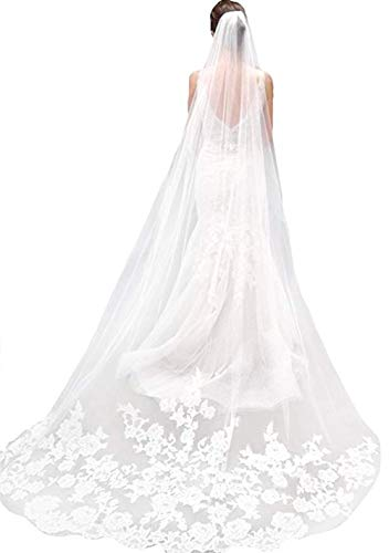 Sheath Column Strapless (Everbeauty Women's Strapless Mermaid Wedding Dresses Ruched Bridal Gown)