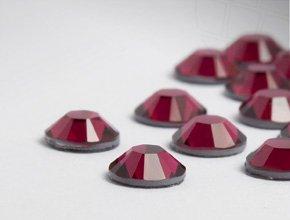 punto de venta 1440 Piezas (10 Gross) Rhinestones Normal of Swarovski Elements Elements Elements   SS20 (4.7mm), Ruby, 1440 Pieces (10 Gross) (accesorio de disfraz)  precio mas barato