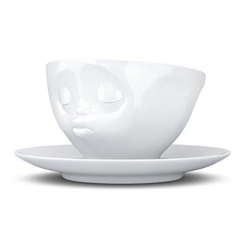 espresso tasse - 8