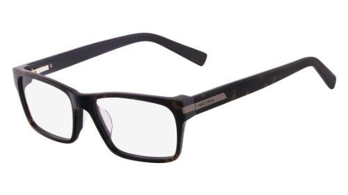 NAUTICA Gafas de sol N8092 310 58MM: Amazon.es: Ropa y ...