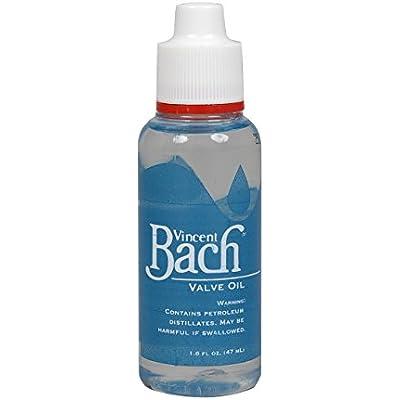 bach-vo1885-valve-oil-16-oz
