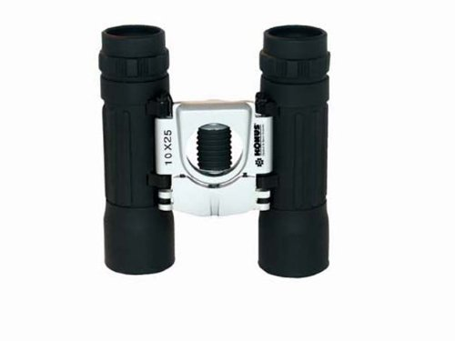 KONUS 10x 25mm Basic Series Binocular For Sale