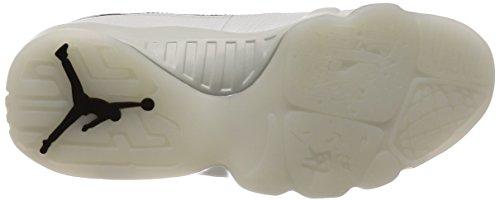 Nike Air Jordan 9 Retro City Of Flight - 302370-021 -