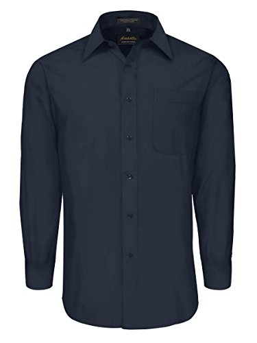 Old Navy Button Front Shirt - 6