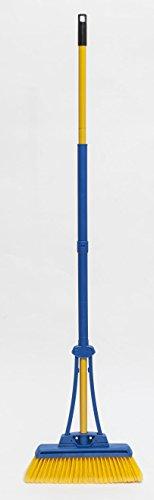 20 inch broom - 3