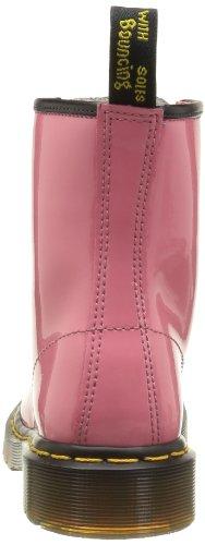 acid 1460 Bottines Rose Martens Dr Pink Femme fXp6Pxwq