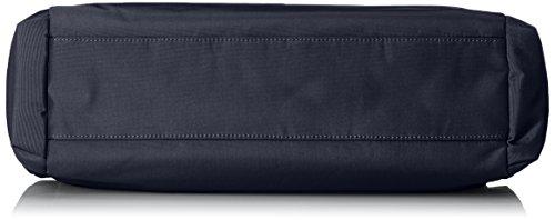Blue Bogner Women's Handbag Navy Shiada wqqtORX