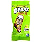 Spin Master Mighty Beanz ORIGINAL Series 3 Booster Pack 2 Beans
