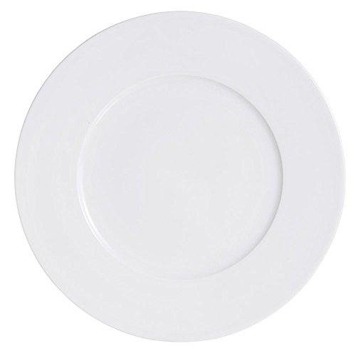 (Arcoroc R0803 Candour White 10