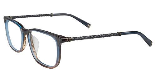 Eyeglasses John Varvatos V 400 Navy Gradient navy gradient