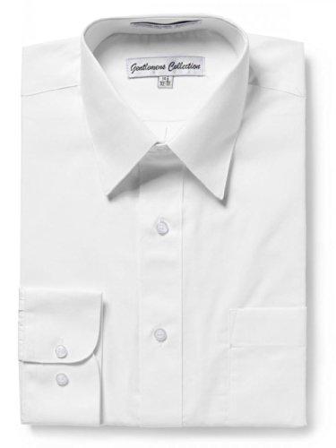 dress shirts 15 5 37 - 1
