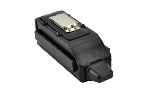 LandAirSea LAS 1505 Tracking Vehicle Batteries product image