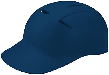 Easton CCX Grip - Gorra de receptor para béisbol (talla S/M ...