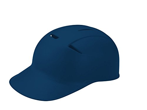 Easton CCX Skull Cap
