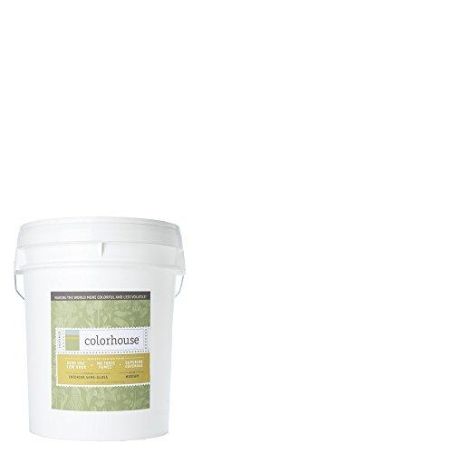 inspired-semi-gloss-interior-paint-bisque-01-5-gallon