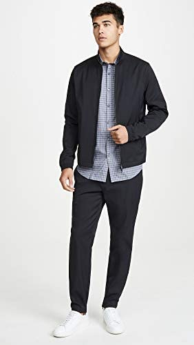 THEORY MEN'S TREMONT NEOTERIC JACKET