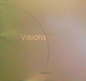 Visions: Tapestry
