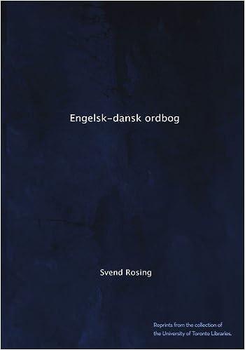 gratis dansk ordbog