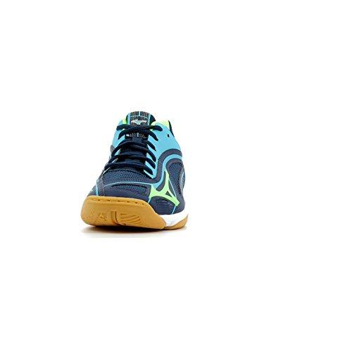 Chaussures Mizuno Wave Ghost