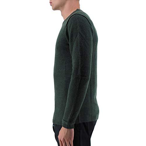 Anerkjendt Homme Costume Vert Anerkjendt Costume 6TwRFqx1T4