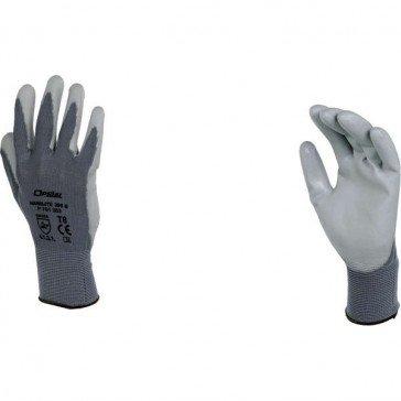 Opsial handlite 200 G p702708 guantes de protección t9-xl adaptado a environnements salissants,
