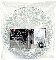 South Bend Two Ring Wire Crab Net (18-Inch)