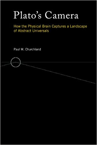 Platos camera how the physical brain captures a landscape of platos camera how the physical brain captures a landscape of abstract universals the mit press kindle edition by paul m churchland fandeluxe Choice Image
