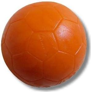 5 unidades futbolín Ball