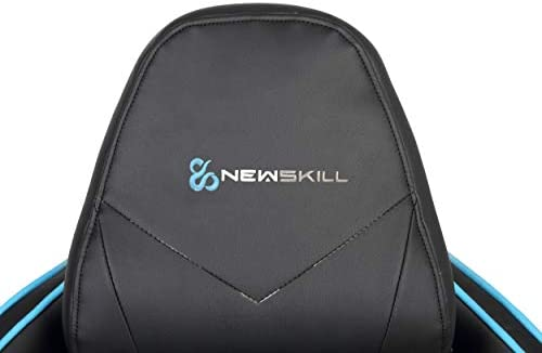 Newskill Kuraokami - Silla Gaming Profesional (Inclinación y ...