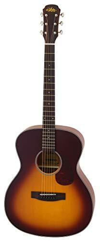 Aria Vintage 100 Series 6 String