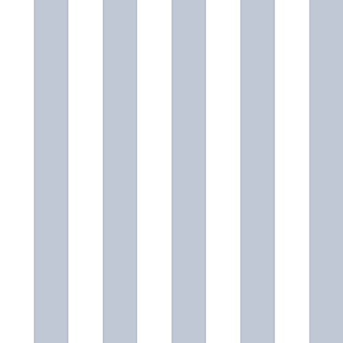 Norwall SY33912 Regency Stripe Wallpaper