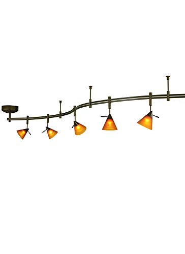 Cable Lighting Kits Led in US - 6