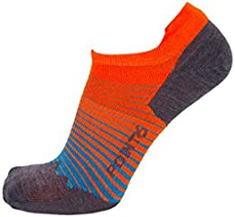 Best Price Active Life Peak Ultra Light No show Socks