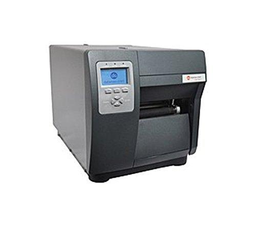 (Datamax I12-00-08000007 I-4212E Mark II Barcode Printer, 203 DPI/12 IPS, SER/PAR/USB/RTC, Media Hub, US Plug, 4