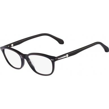 Calvin Klein CK Eyeglasses CK5791 001 Black 51 16 135