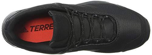 adidas Men's Terrex Eastrail Hiking Shoes 5