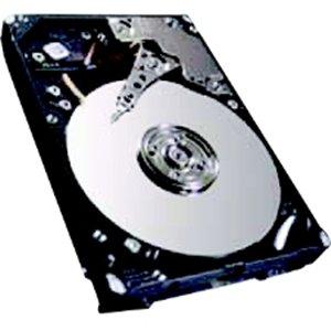"Seagate Savvio 10K.6 St300mm0006 300 Gb 2.5"" Internal Hard Drive . Sas . 10000 Rpm . 64 Mb Buffer ""Product Type: Storage Drives/Hard Drives/Solid State Drives"""