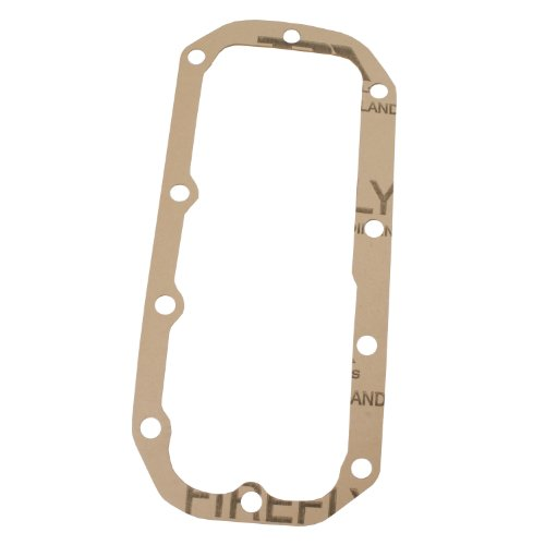 - Omix-Ada 18603.5 Transfer Case Gasket Cover