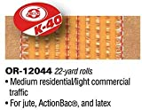 Orcon Carpet Seaming Tape Orcon K-40