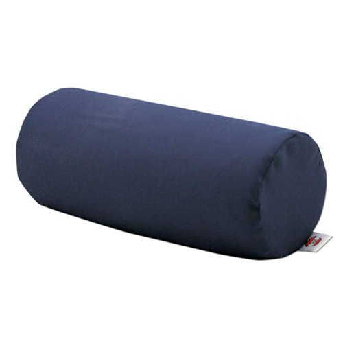 Amazing Core Products 312 Roll Blue