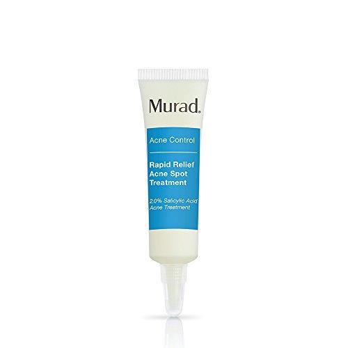 Murad Skin Care - 5