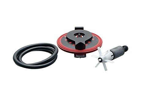 Fluval A20091 206 Motor Head Maintenance Kit (Fluval Motor)