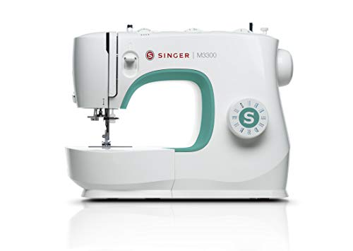 SINGER M3300 Sewing Machine