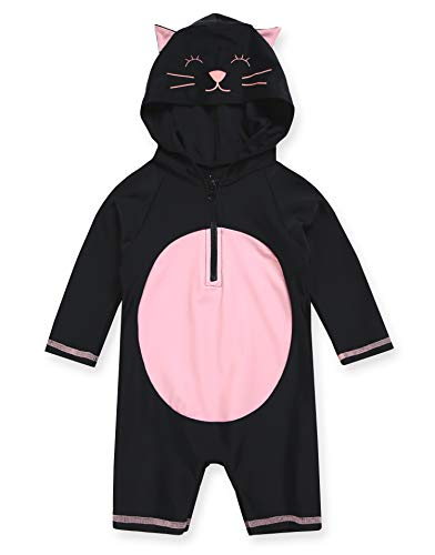 Vaenait baby Girls Boys Onepiece Rashguard Swimsuit for sale  Delivered anywhere in Canada